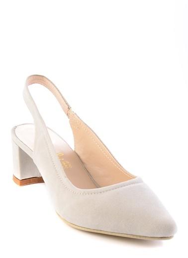 Bambi Ayakkabı Taş